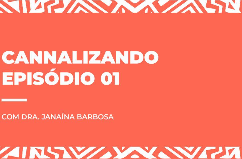 Dra. Janaína Barboza