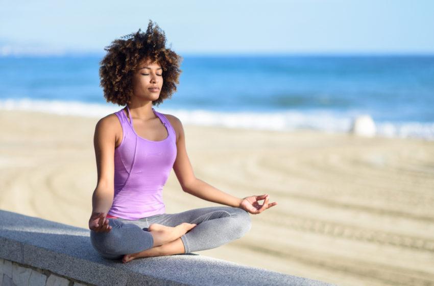 Meditação: O que é, Tipos, Benefícios e Dicas de prática