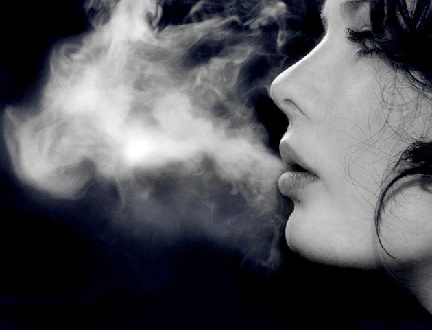 Inalar cannabis reduz sintomas de Transtorno Obsessivo Compulsivo (TOC)