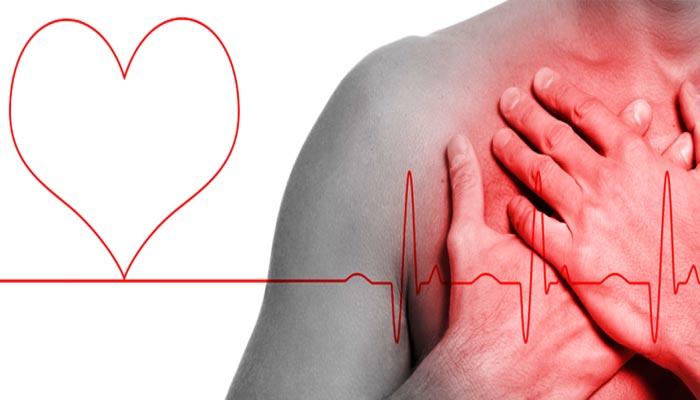 Hipertensão arterial: O que é, Causas, Sintomas e Tratamentos