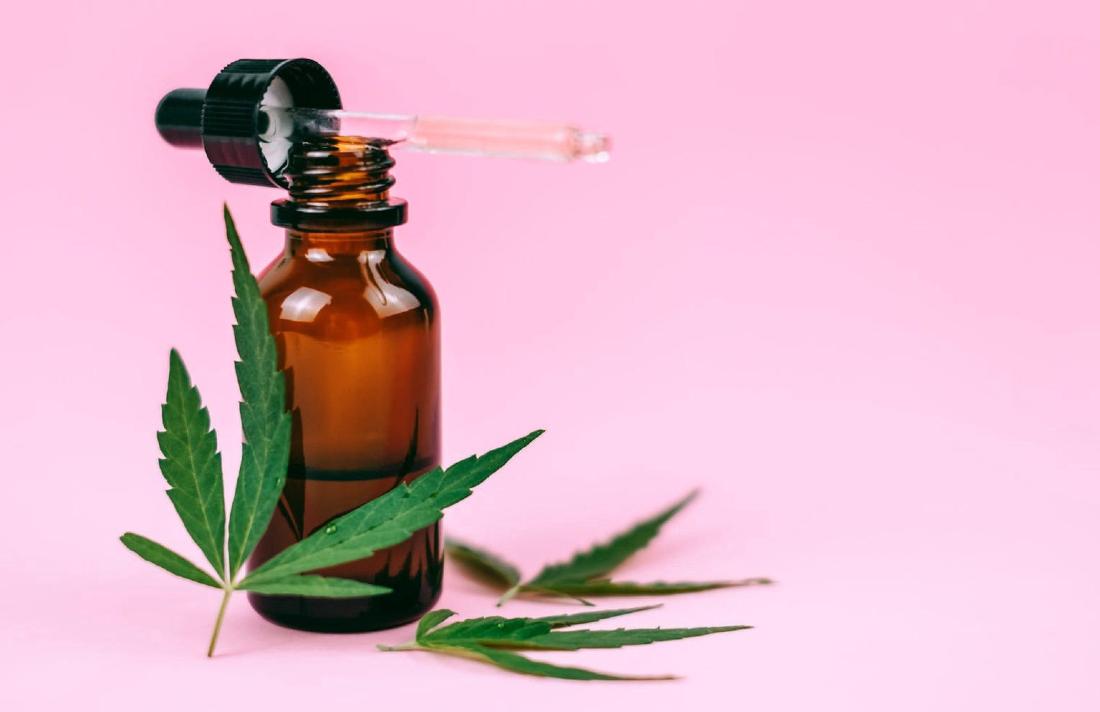 Quanto custa o óleo de Cannabis no Brasil?