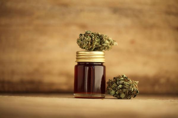 Síndrome de Dravet: Ação da Cannabis no tratamento