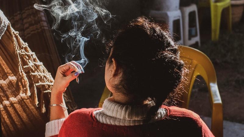 Cannabis pode prejudicar o cérebro de adolescentes, segundo estudo