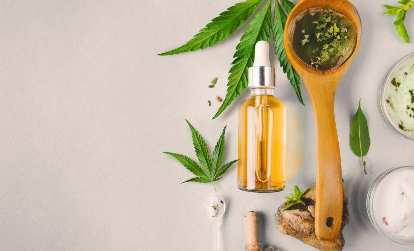 Cerca de 50 mil brasileiros utilizam a cannabis como tratamento no Brasil