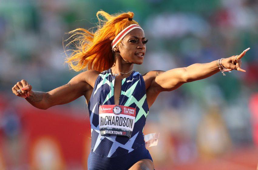 Comitê antidoping vai analisar a proibição da cannabis