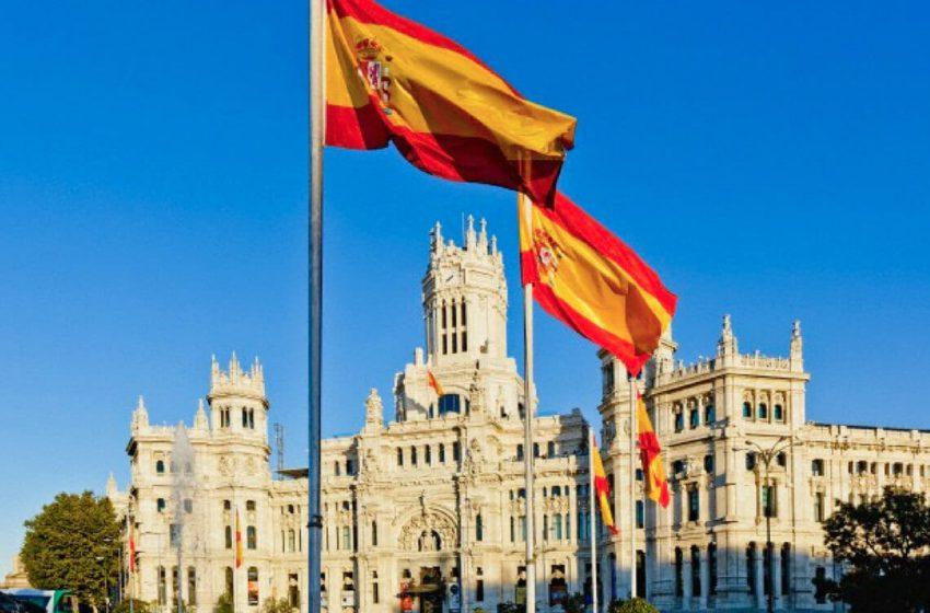 Espanha aprova primeiro medicamento à base de cannabis